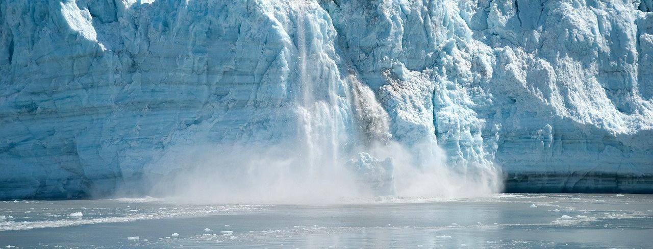 Alaska-830636-edited