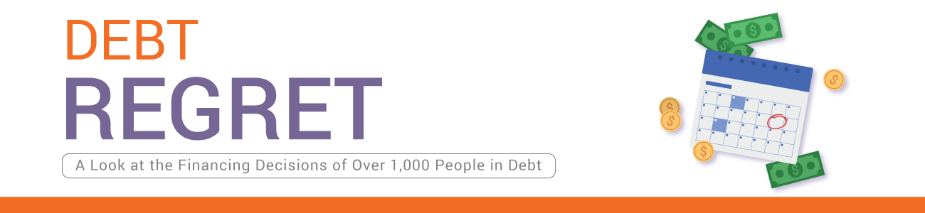 Debt-Regret-Comet.png