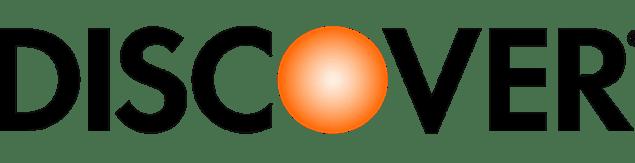 Discover-Logo-PNG-Transparent-1024x264