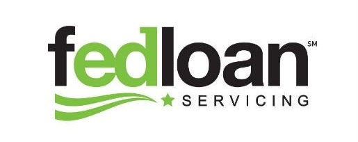 FedLoan-Servicing-Student-Loan-Company-685091-edited