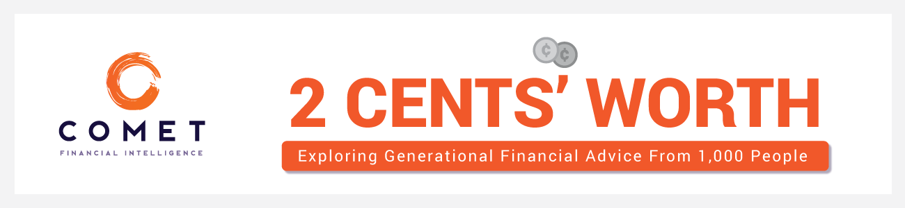 Financial-Advice-by-Generation-Header.png