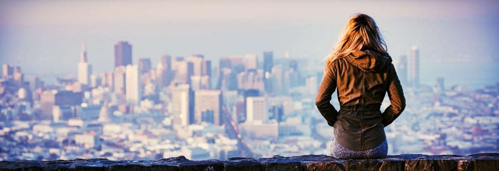 Girl looking at city-521955-edited.jpeg