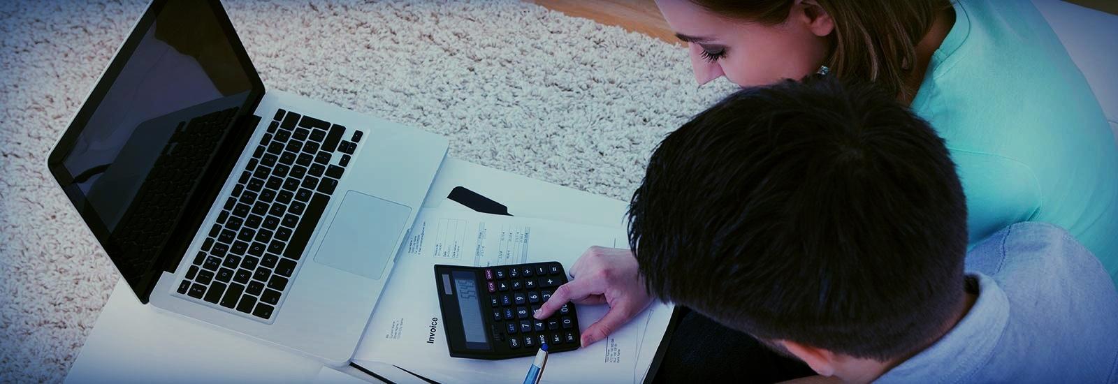 NSLU-article-title-bg-proven-strategy-reduce-debt-557897-edited