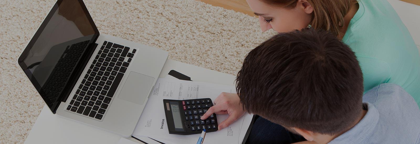 NSLU-article-title-bg-proven-strategy-reduce-debt