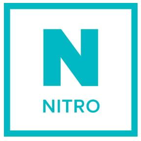 Nitro_N_blu_4x4-72ppi (1)
