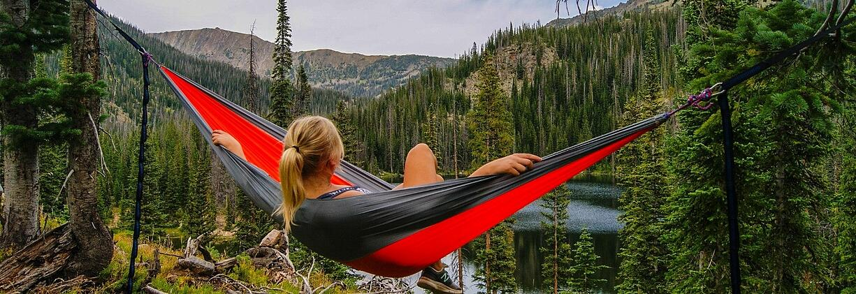 girl hammock-987542-edited.jpg