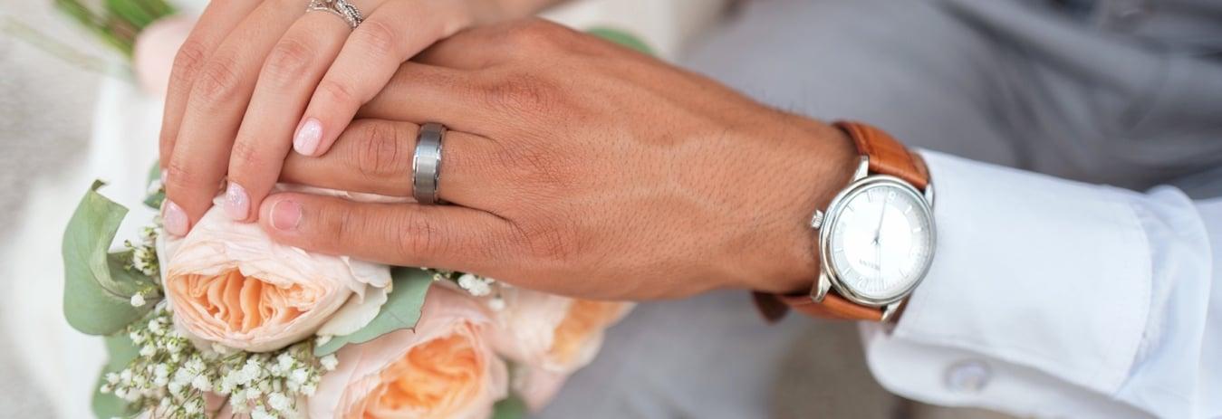 wedding-271508-edited.jpeg