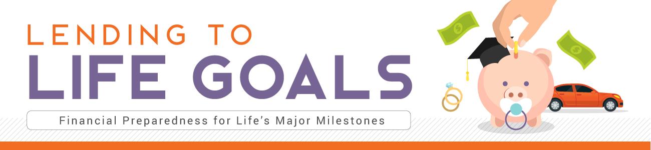 Lending_to_Life_Goals_Comet.png