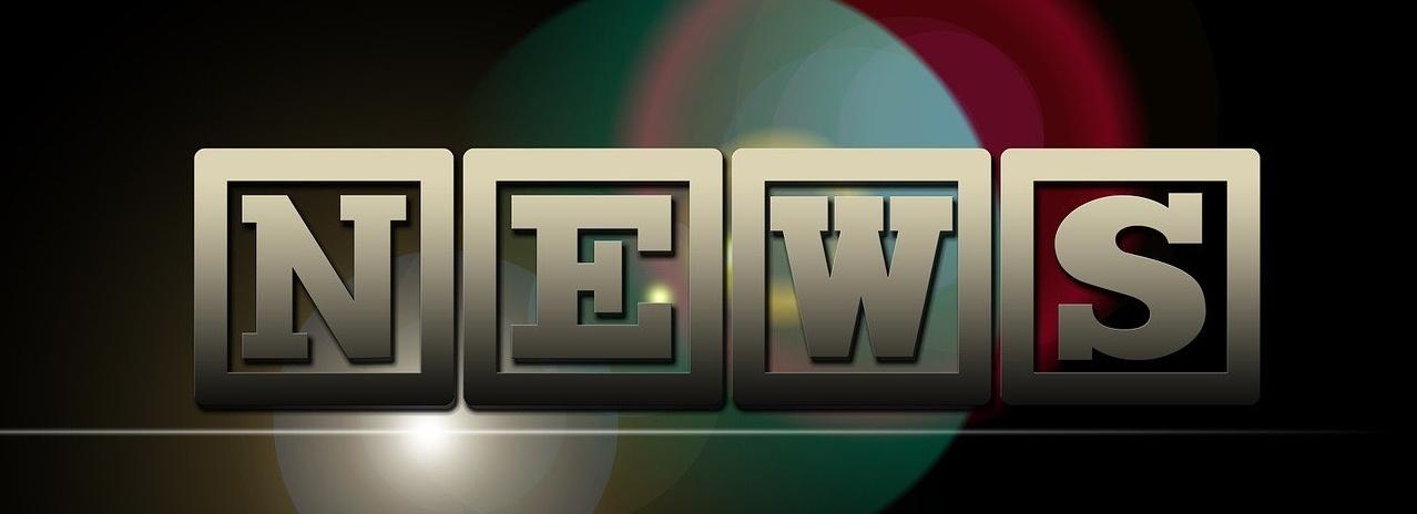 News-456474-edited