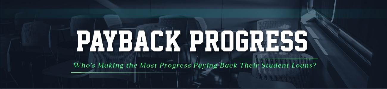 Payback_Progress_banner.jpg