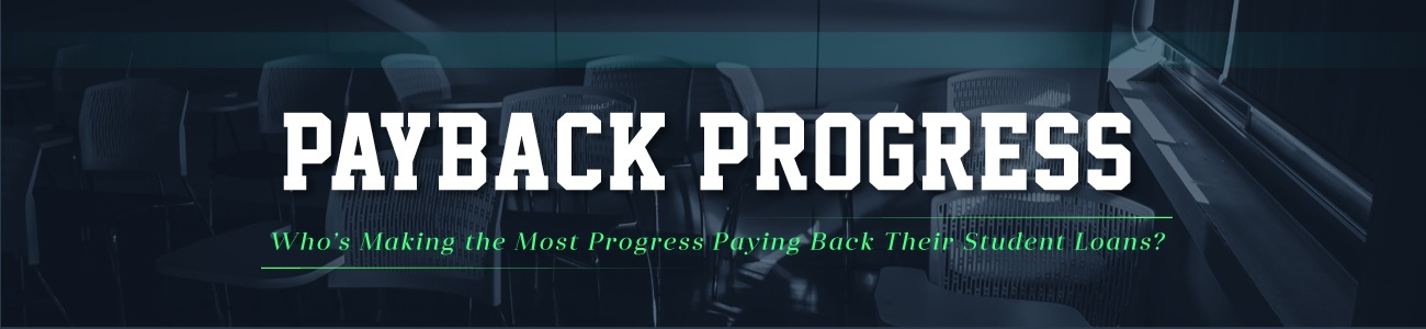Payback_Progress_banner.jpg