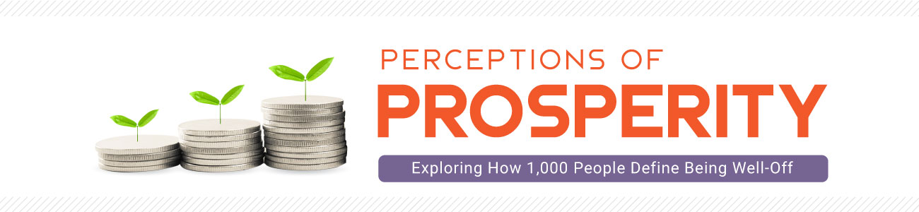 Perceptions-of-Prosperity_HEADER-1.jpg