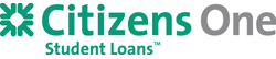 citizens-one-student-loans-logo.png