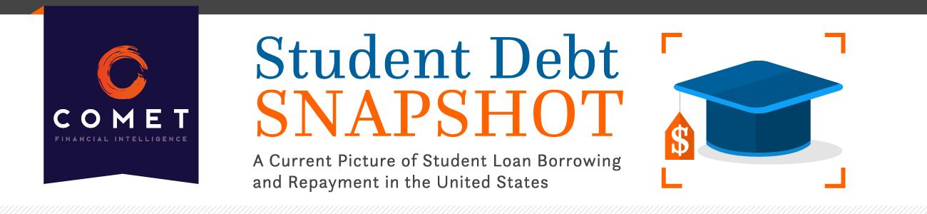Student Debt Statistics_Header (1).png
