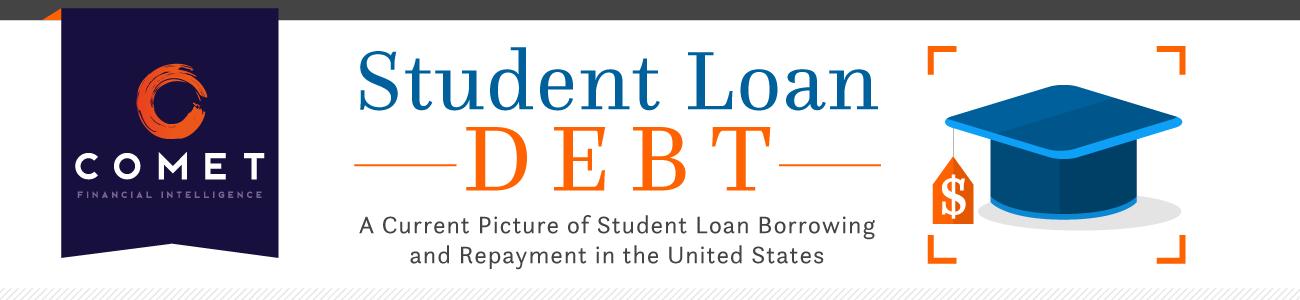 student-loan-debt-header