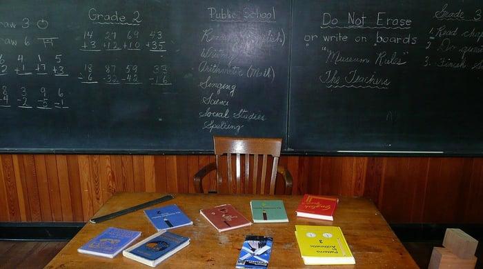 Teacher-170916-edited