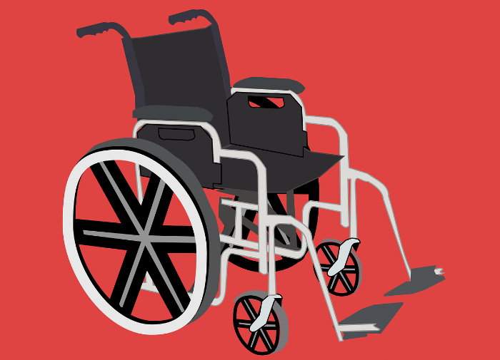 Wheelchair-607915-edited-941256-edited