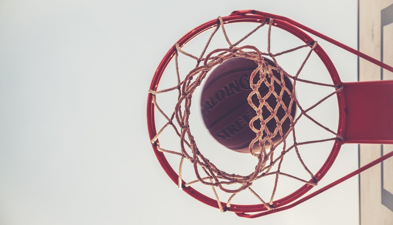 basketball hoop score-915756-edited