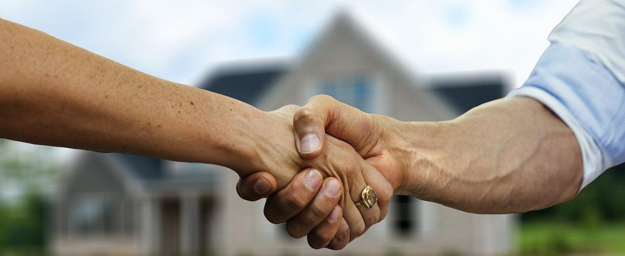 buy a house-754524-edited