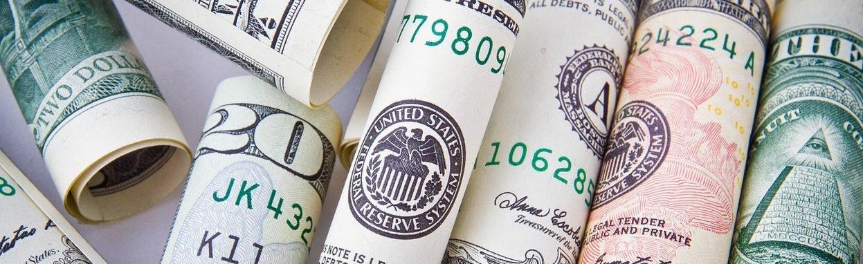 How to Refinance Your SunTrust Student Loan