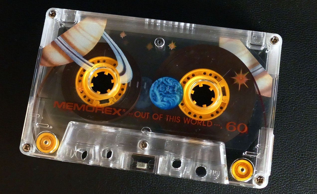 cassette-690146-edited