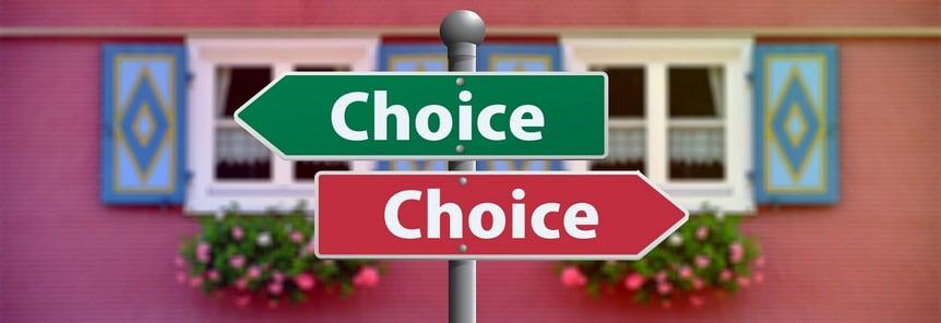 choice-2692575_1920-418019-edited.jpg