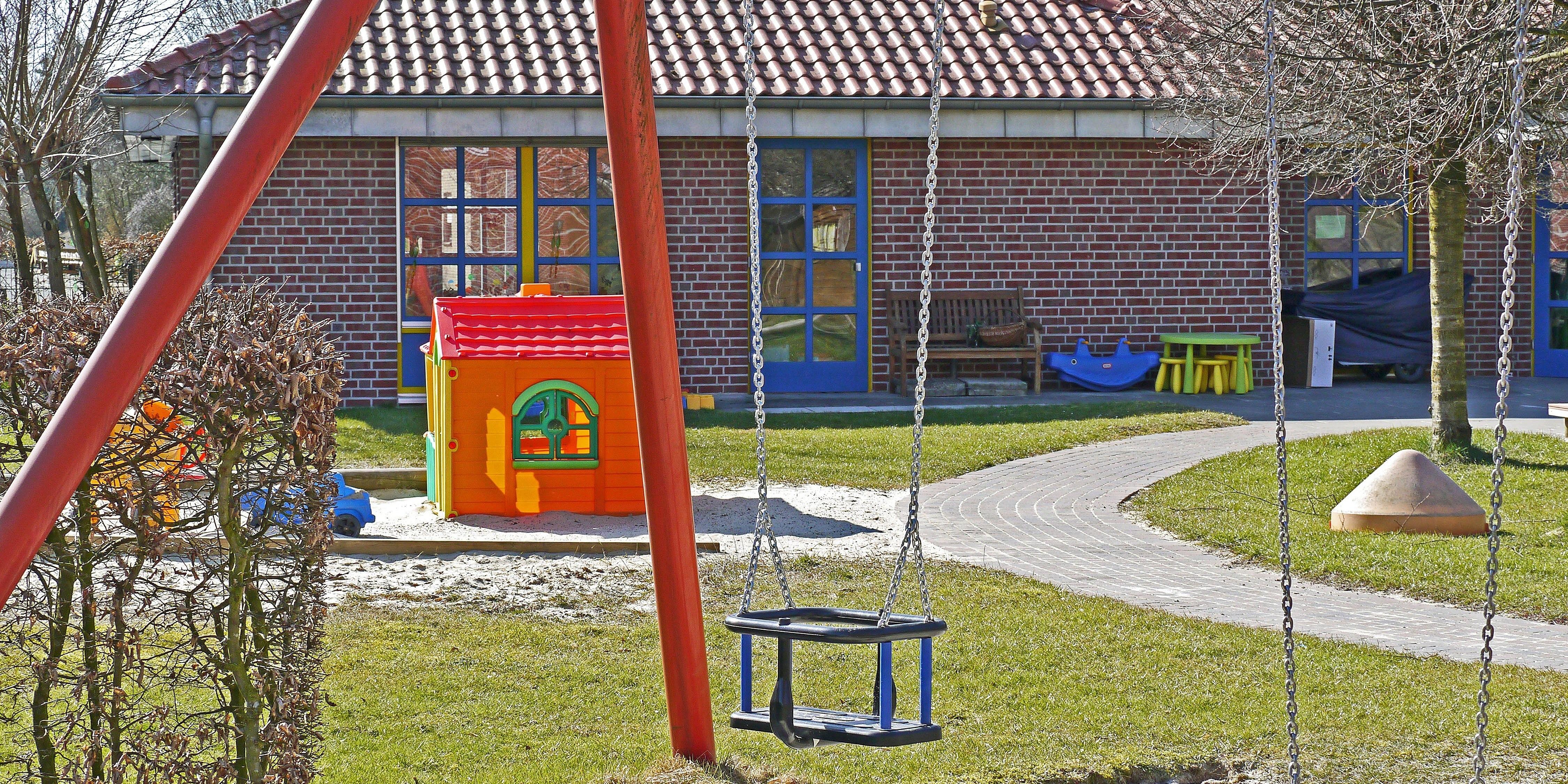 daycare-447713-edited