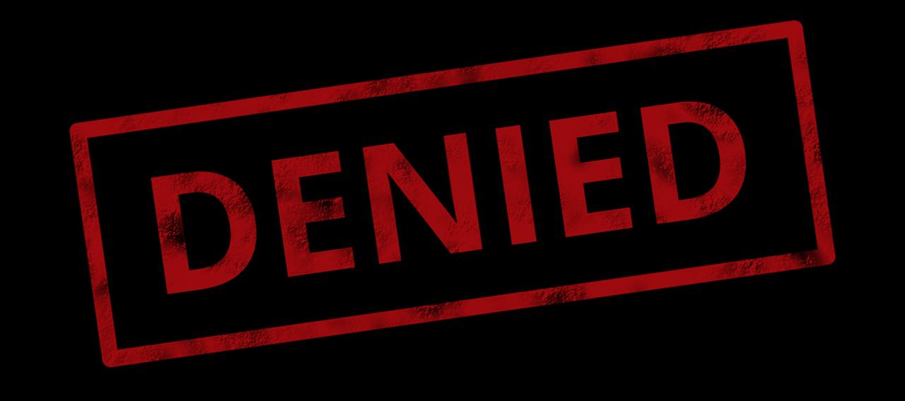 denied-503023-edited