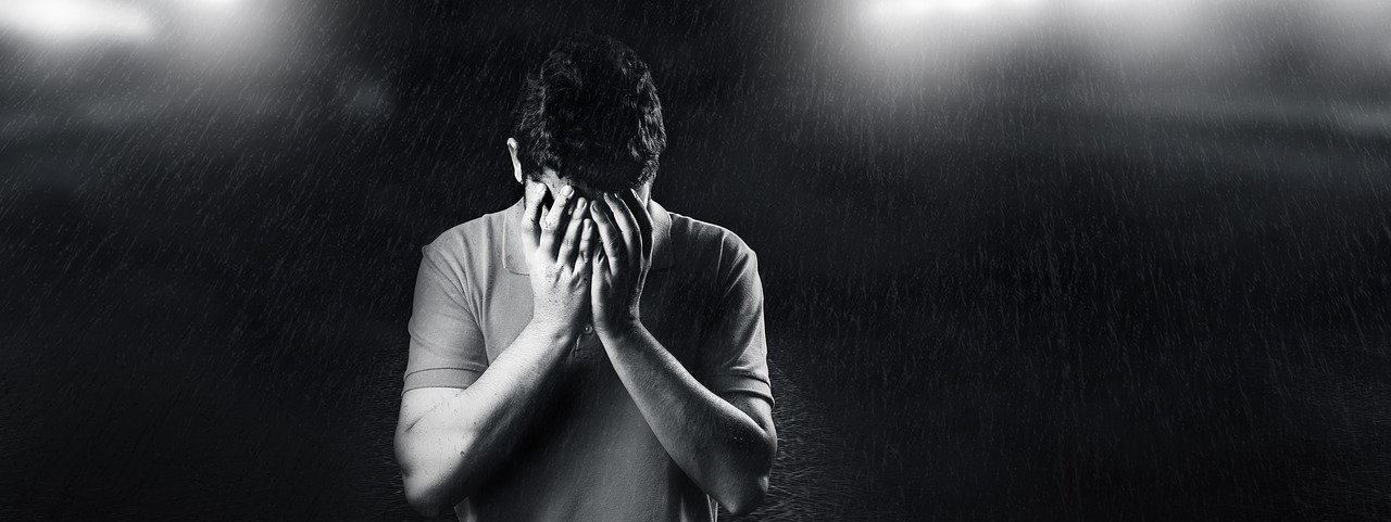 depressed man-903897-edited
