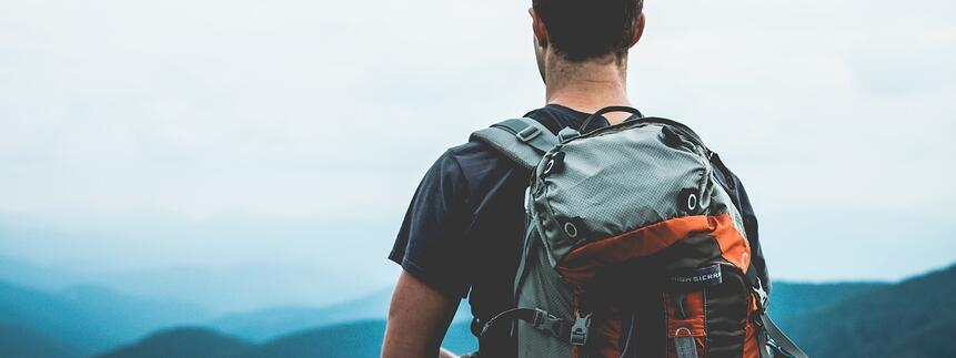guy backpack back-594757-edited.jpg