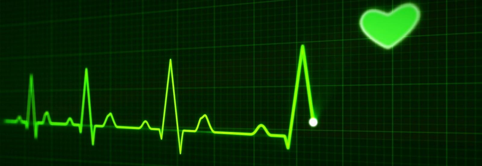 heartbeat-163709_1280-546582-edited.jpg