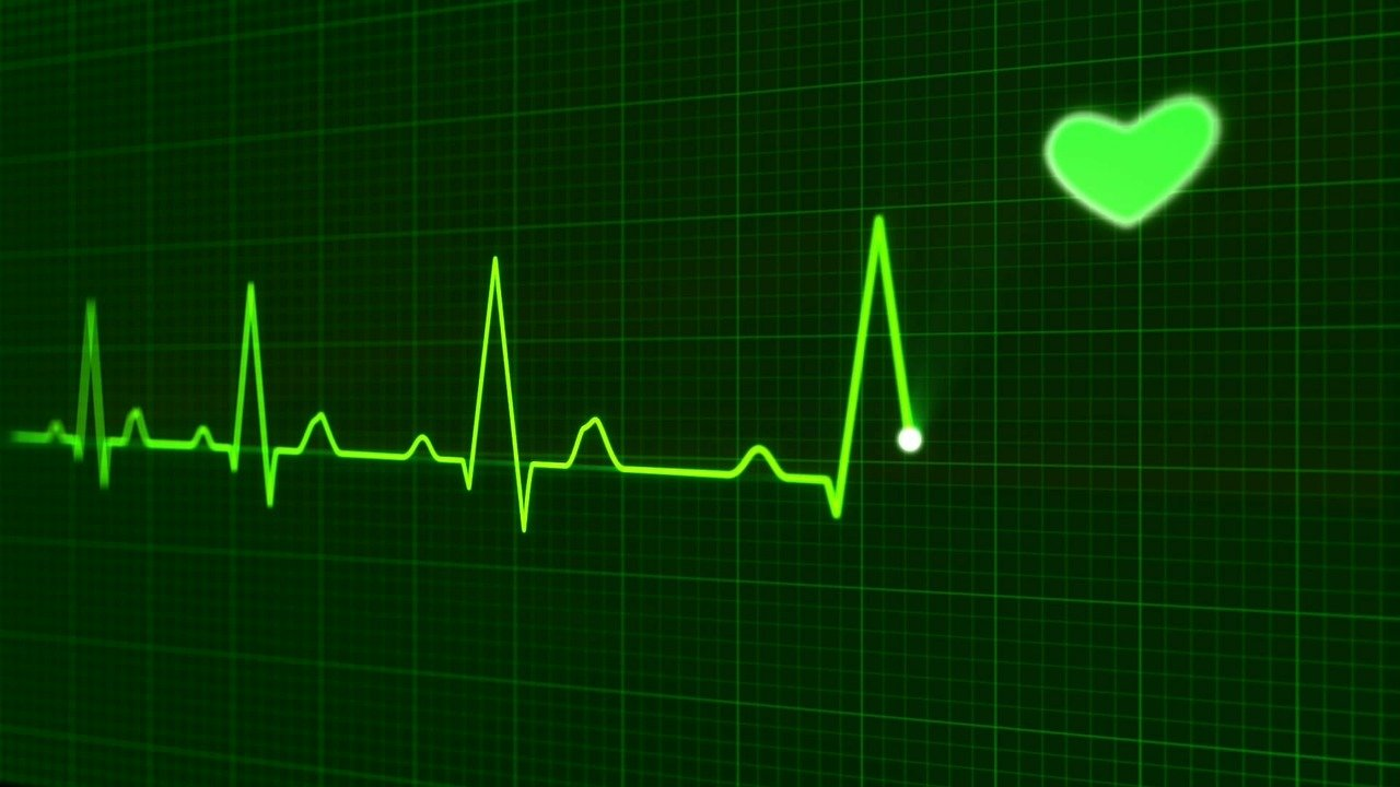 heartbeat-163709_1280.jpg