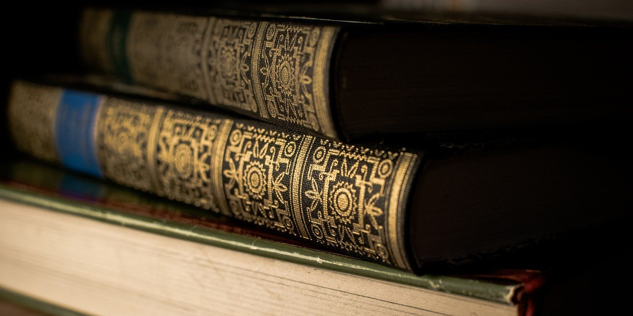law school books-605067-edited