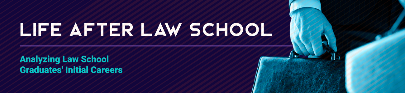 life-after-law-school-header.png