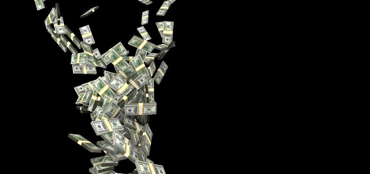 money-1-959804-edited