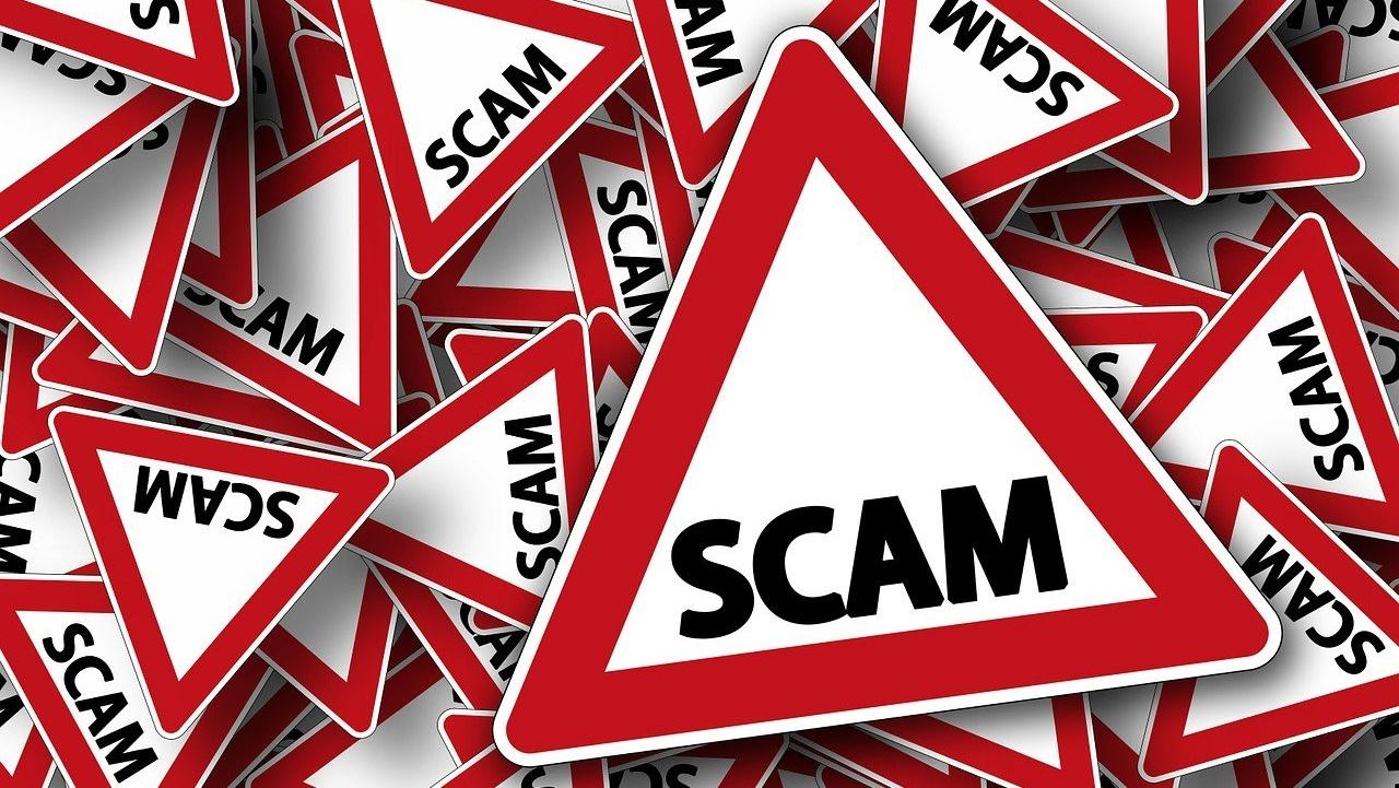 scam-129749-edited