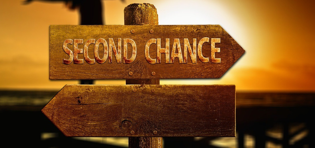 second chance-443024-edited