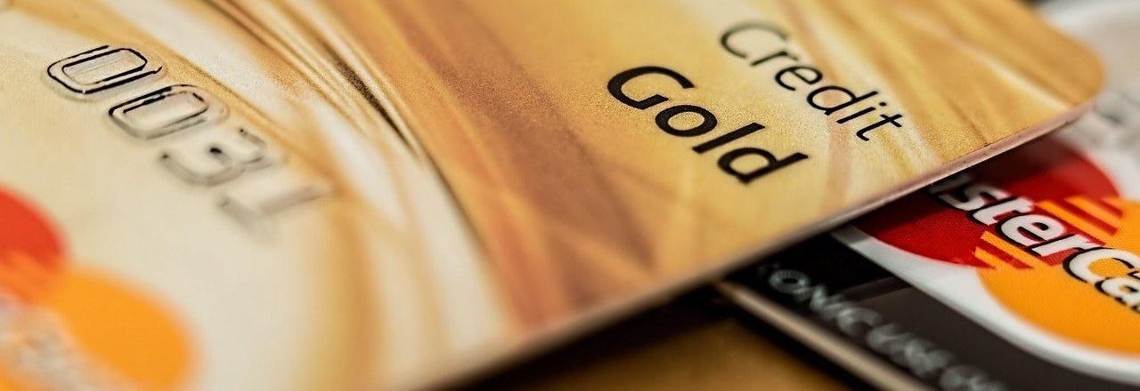 credit card-1-820565-edited-323934-edited
