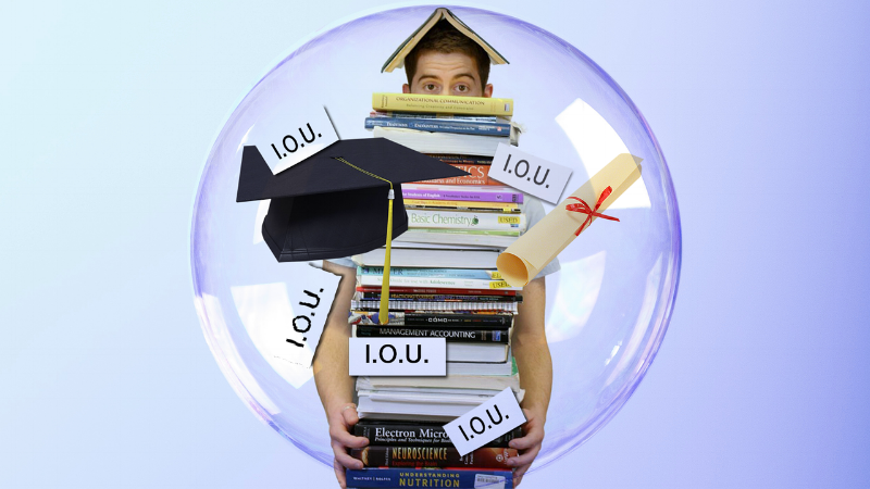 student loan debt-289407-edited