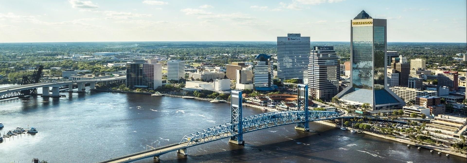 Jacksonville, Florida-201338-edited-237860-edited.jpg