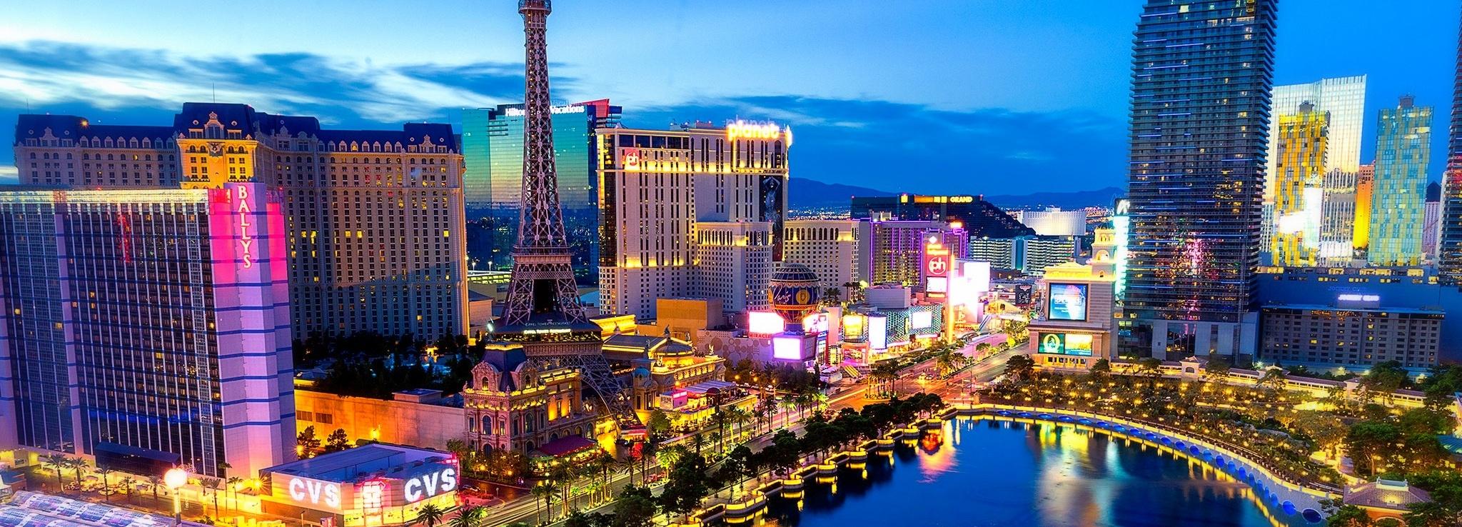 Las Vegas 1-589784-edited.jpg