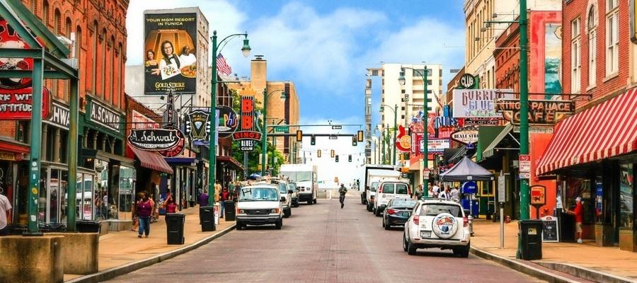 Memphis, Tennessee-843925-edited.jpg