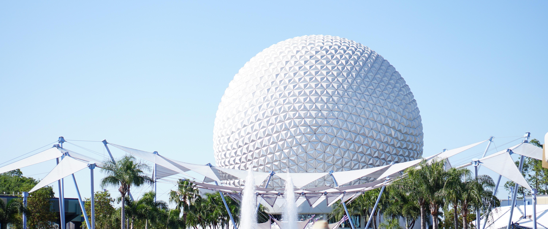 Orlando, Florida-033815-edited.jpg