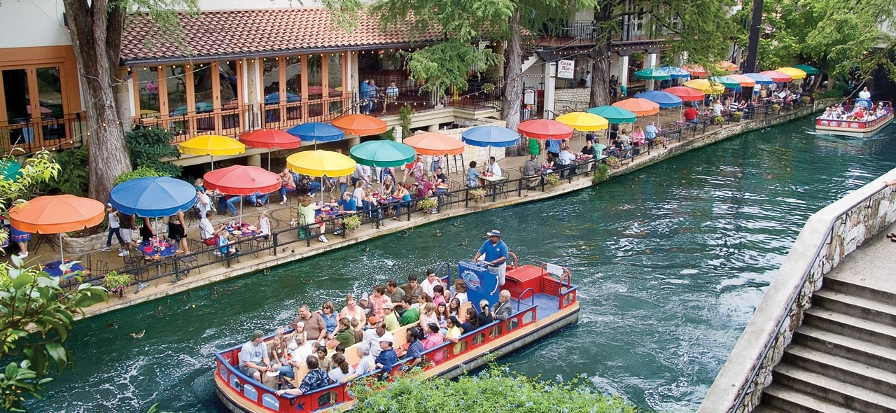 San Antonio, Texas riverwalk-709972-edited.jpg