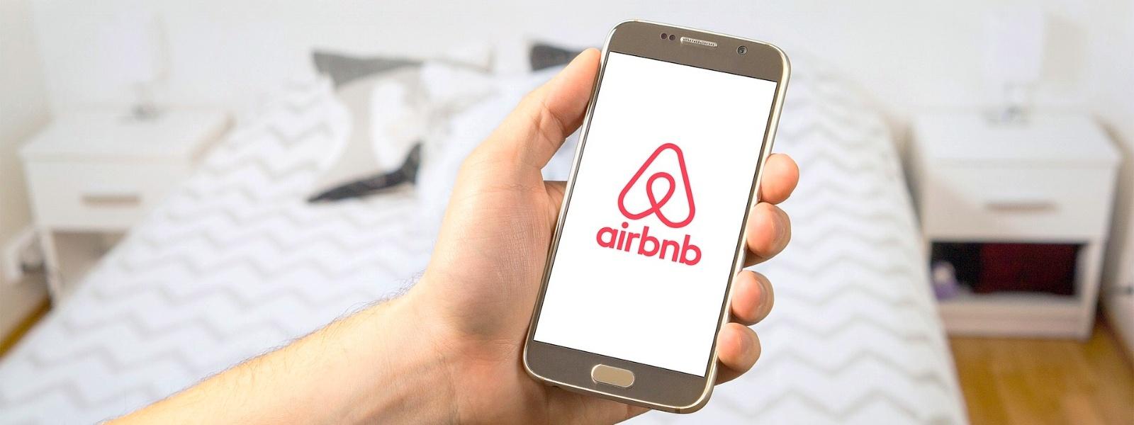 airbnb-2384737_1920-571577-edited.jpg